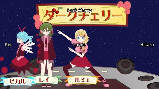 horriblesubs-bishoujo-yuugi-unit-crane-game-girls-galaxy-01-720p-mkv_snapshot_04-43_2016-10-07_09-56-36