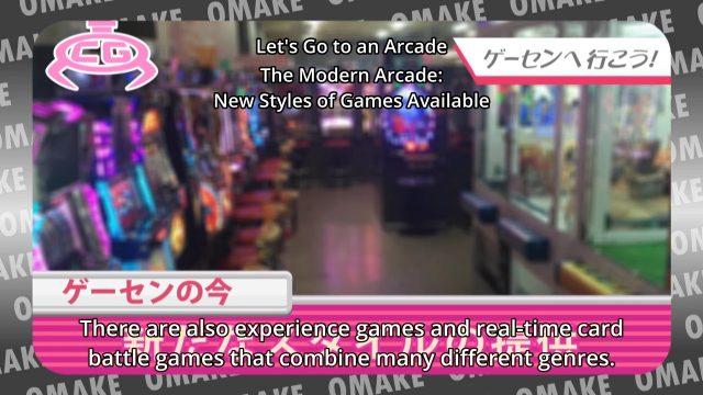 horriblesubs-bishoujo-yuugi-unit-crane-game-girls-galaxy-01-720p-mkv_snapshot_09-43_2016-10-07_10-05-43