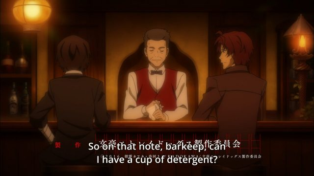 horriblesubs-bungou-stray-dogs-13-720p-mkv_snapshot_02-15_2016-10-08_18-19-58