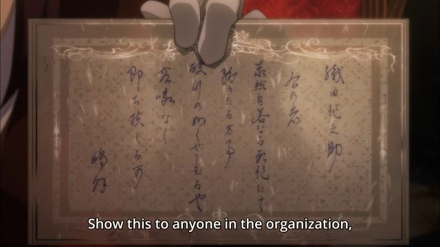 horriblesubs-bungou-stray-dogs-13-720p-mkv_snapshot_09-12_2016-10-08_18-30-28