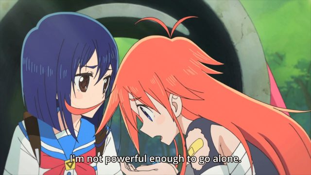 horriblesubs-flip-flappers-02-720p-mkv_snapshot_03-46_2016-10-22_21-24-03