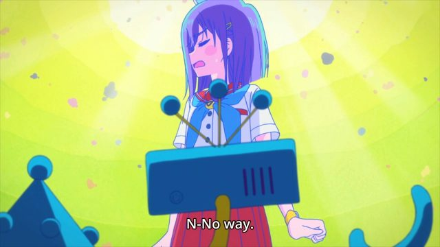 horriblesubs-flip-flappers-02-720p-mkv_snapshot_12-21_2016-10-22_21-55-13