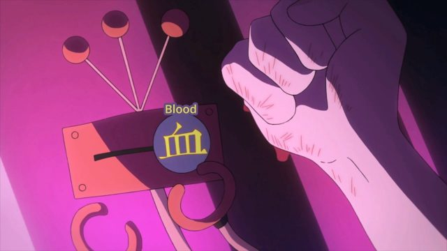 horriblesubs-flip-flappers-02-720p-mkv_snapshot_16-11_2016-10-22_22-07-25