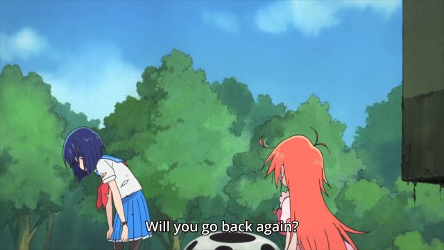 horriblesubs-flip-flappers-02-720p-mkv_snapshot_19-25_2016-10-22_22-14-42