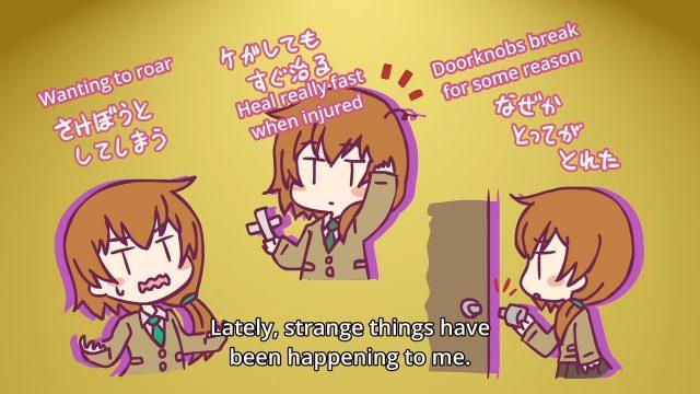 horriblesubs-kaijuu-girls-01-720p-mkv_snapshot_00-10_2016-10-06_23-38-20
