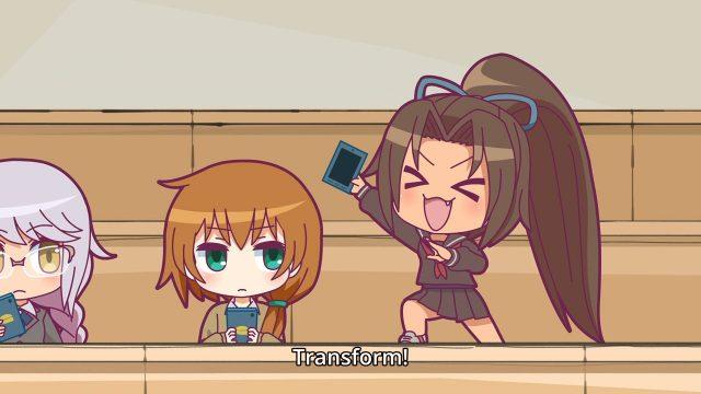 horriblesubs-kaijuu-girls-01-720p-mkv_snapshot_02-25_2016-10-06_23-43-28