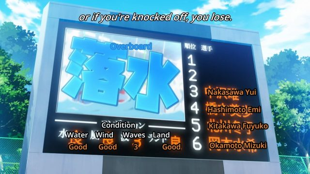 horriblesubs-keijo-01-720p-mkv_snapshot_00-38_2016-10-16_21-44-21
