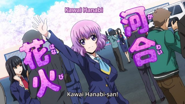 horriblesubs-keijo-01-720p-mkv_snapshot_05-38_2016-10-16_21-51-11