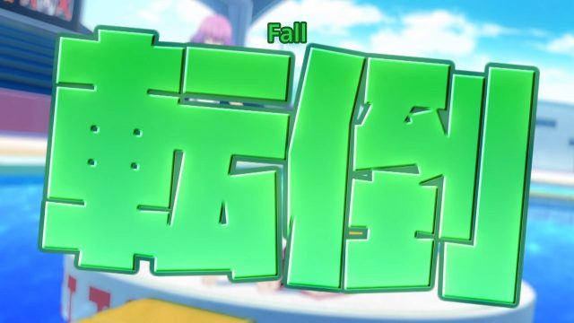 horriblesubs-keijo-01-720p-mkv_snapshot_13-00_2016-10-16_22-00-36