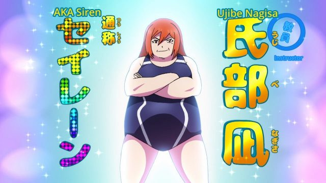 horriblesubs-keijo-01-720p-mkv_snapshot_21-56_2016-10-16_22-14-45
