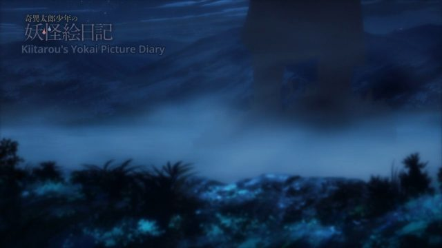 horriblesubs-kiitarou-shounen-no-youkai-enikki-01-720p-mkv_snapshot_00-36_2016-10-06_18-40-41