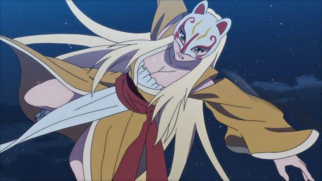 horriblesubs-kiitarou-shounen-no-youkai-enikki-01-720p-mkv_snapshot_01-50_2016-10-06_19-38-53