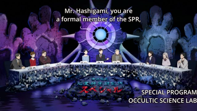 horriblesubs-occulticnine-01-720p-mkv_snapshot_06-04_2016-10-12_23-24-02