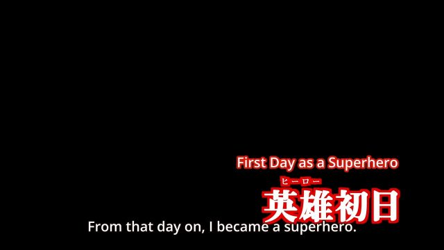 horriblesubs-to-be-hero-01-720p-mkv_snapshot_01-07_2016-10-07_00-33-05