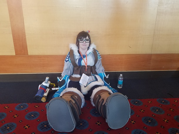 kumoricon_2016_-_friday_-_mei_dot_bae_-_overwatch_small