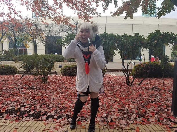 kumoricon_2016_-_saturday_-_himiko_toga_-_boku_no_hero_academia_small