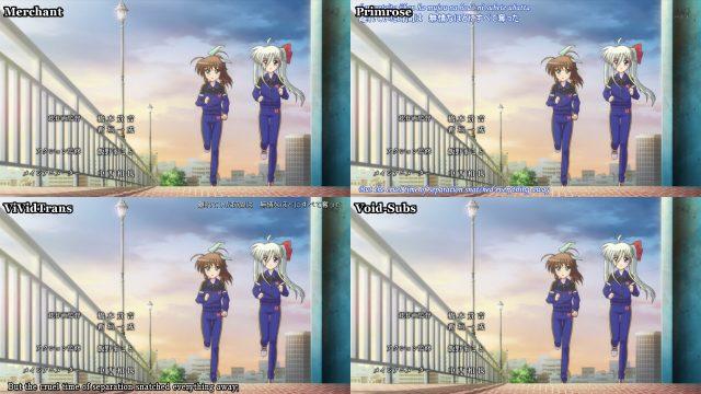 subtitle_comparison_-_vivid_strike_02_-_karaoke_01