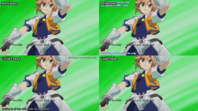 subtitle_comparison_-_vivid_strike_02_-_karaoke_02