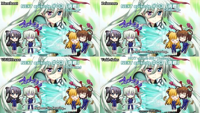 subtitle_comparison_-_vivid_strike_02_-_typesetting_02