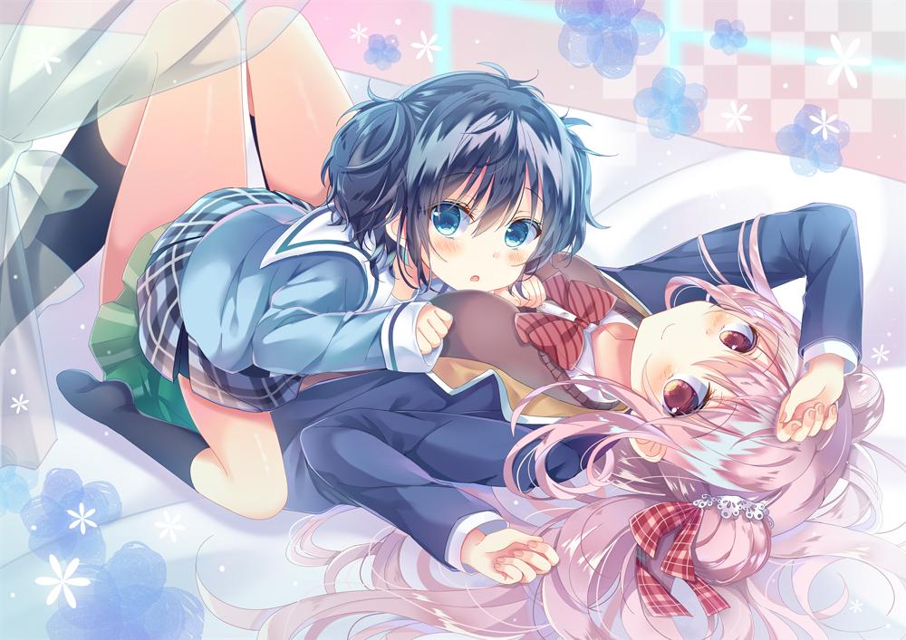 Anime Opinions: Happy Sugar Life v2